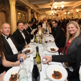 06_guest_tables_BMTA2019-054_Bristol_Port_Co